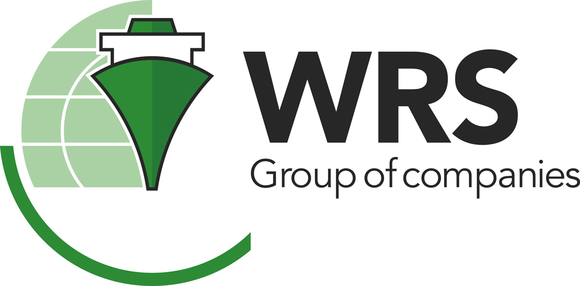 WRS - Group of companies